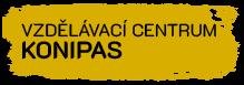 Vzdělávací centrum Konipas